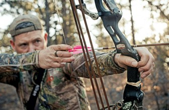 How to Buy a Hunting Bow – Ultimate Guide